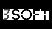 3Soft