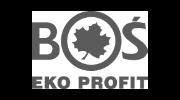 BOŚ Eko Profit