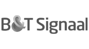 B&T Signal