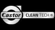 Castor Clean Tech