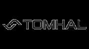 Tomhal